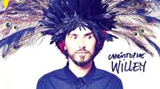 """Découvrez """"Rio"""", le tout nouveau clip de Christophe Willem !"""
