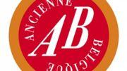 L'AB lance Liveurope pour promouvoir les jeunes talents européens