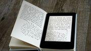Offres bundle: papier et numérique en symbiose