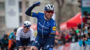 Tour de Turquie: Mark Cavendish signe sa 150e victoire pro, José Diaz vainqueur final