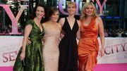 """Retour de la série """"Sex and the City"""": pourquoi Kim Cattrall, alias Samantha Jones, ne sera pas au rendez-vous"""