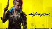 Cyberpunk 2077 : les données volées auraient été vendues