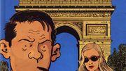 Nestor Burma : trois romans, dont un à ne pas rater, et un nouvel album bd !