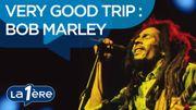 Comment écouter Very good Trip: Bob Marley en podcast ?
