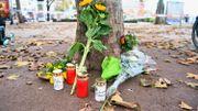 Attaque terroriste à Vienne ce lundi soir: L'EI revendique l'attentat qui a fait 4 morts et 22 blessés