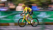 Tour de France: toutes les infos sur l'édition 2019