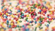 Nouveauté: Un musée du bonbon à New York cet été