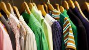 Pour la fast fashion, le plastique est (malheureusement) toujours fantastique !