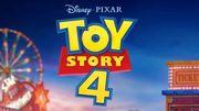"Box-office mondial :""Toy Story 4"" mène toujours le jeu"