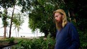 Disparu depuis 2012... ce Canadien est retrouvé vivant en Amazonie!