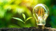 """Economiser l'Energie grâce aux """"référents bas carbone"""", c'est possible et c'est pour vous"""
