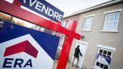 Un marché immobilier stable mais toujours difficile d'accès