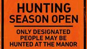 """The Hunt"", film fustigé par Trump l'an dernier, sortira finalement le 13mars"