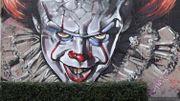 Les 35 films d'horreur les plus effrayants selon une étude scientifique