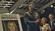 """Ben Affleck mène toujours le box-office américain avec """"Gone Girl"""""""