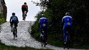 """100% Sport, """"la question qui tue"""": maintenir le Tour des Flandres, une bonne idée?"""