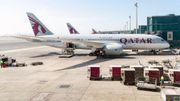 Le Qatar concentre la meilleure compagnie aérienne et le meilleur aéroport du monde