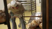 FOREM :  une offre d'emploi de boulanger-pâtissier pour ARLON