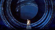 Un été à l'opéra : la Damnation de Faust de Berlioz à l'Opéra Royal de Wallonie