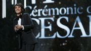 Florence Foresti, maîtresse de cérémonie des César 2020