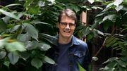 Michael Delaunoy