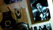 Un musée Jimi Hendrix au sein du musée Handel
