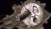 À la (re)découverte du cinéma magique de Georges Méliès