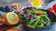 Les tendances de la restauration en 2020: moins d'alcool, plus de végétal