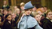 """Qu'est devenue Clémence Poésy depuis """"Harry Potter"""" ?"""