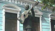 Le Mexique, la Musique et le Monde : #13 - Le Mexique et la République espagnole