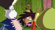 Fêtez les vacances de Toussaint et Halloween avec OUFtivi!!