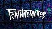 Le jeu vidéo Fortnite prépare un festival de courts-métrages pour Halloween