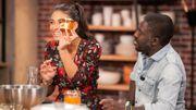 Tout savoir sur la lacto-fermentation