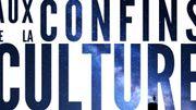 #Auxconfinsdelaculture, parce que la culture ne se confine pas