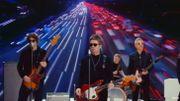 Découvrez le nouveau clip hypnotisant de Noel Gallagher