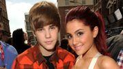 Ariana Grande et Justin Bieber réunis pour un single caritatif