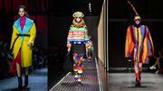 Fashion Week: 13 tendances phare à adopter l'hiver prochain