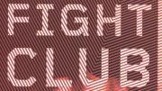 """""""Fight Club"""", une suite en version comics pour 2015"""