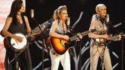 La date est annoncée pour la sortie du nouveau Dixie Chicks!