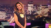 Les confidences de Joëlle Scoriels sur l'émission 69 minutes sans chichis