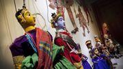 Le Musée des arts de la Marionnette rouvre ses portes ce dimanche 6 décembre