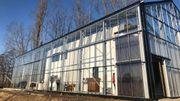Première maison bioécologique en Belgique