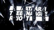 Le Dour dur complète son affiche - 27 nouveaux noms avec guitares et électro