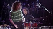 BEST OF : Eddie Vedder et les Doors