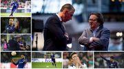 Anderlecht: un mercato pour renflouer des comptes dans le rouge