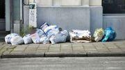 Fin de la grève chez Bruxelles Propreté: les poubelles ramassées, les Recyparks ouverts