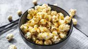 Les bonnes adresses où trouver du popcorn pas comme les autres en Belgique