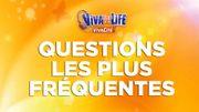 Toutes les réponses à vos questions !