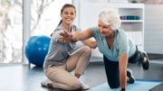 La pratique du yoga peut-elle soulager les douleurs dues à l'arthrose ?