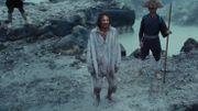 """Un trailer pour """"Silence"""" de Martin Scorsese"""